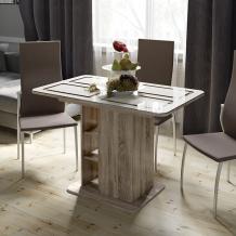 Распродажа - обеденные столы